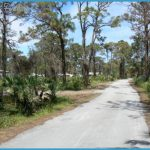 JONATHAN DICKINSON STATE PARK MAP FLORIDA_22.jpg