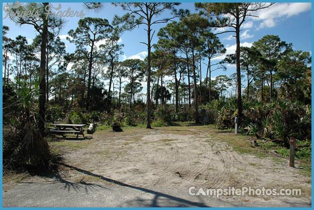 JONATHAN DICKINSON STATE PARK MAP FLORIDA_23.jpg