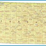 Kansas Subway Map_14.jpg