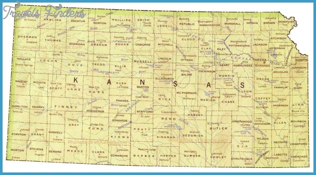Kansas Subway Map_14.jpg