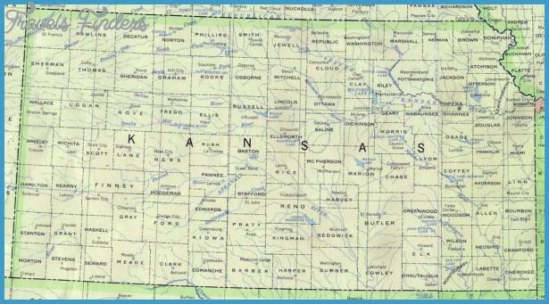 Kansas Subway Map_6.jpg