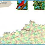 Kentucky Map Tourist Attractions_13.jpg