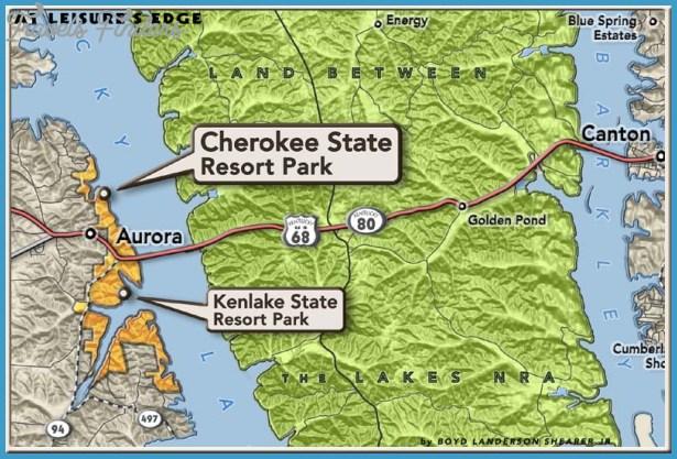 Kentucky Map Tourist Attractions_15.jpg