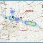 Kentucky Metro Map_3.jpg