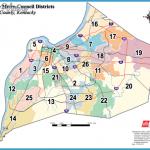 Kentucky Metro Map_6.jpg