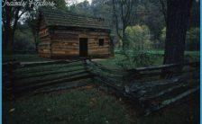 Kentucky Travel Destinations _2.jpg