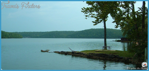 LAKE OF THE OZARKS STATE PARK MAP MISSOURI_12.jpg