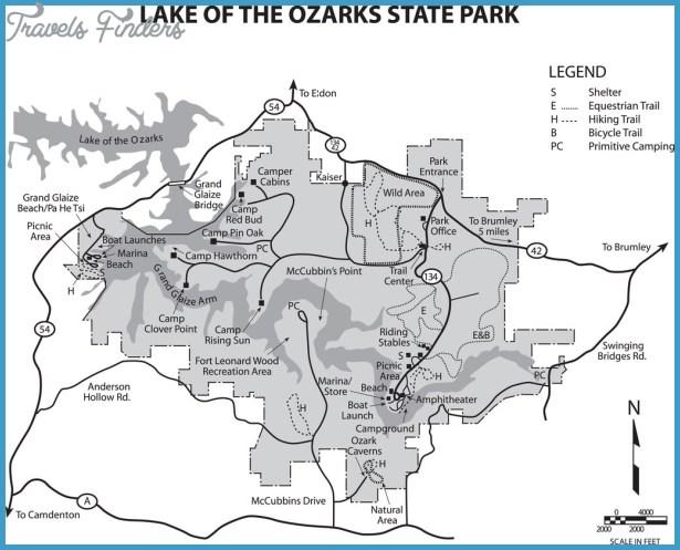 LAKE OF THE OZARKS STATE PARK MAP MISSOURI_8.jpg