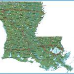 Louisiana Map_22.jpg