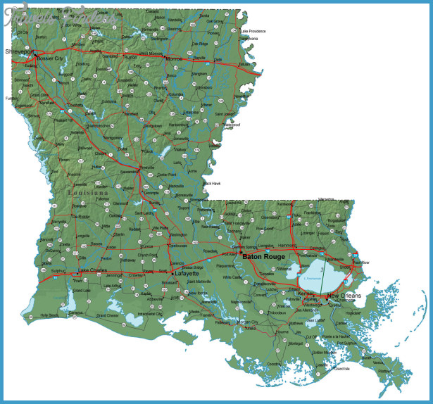 Louisiana Map_22.jpg