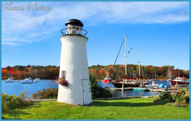 Maine Guide for Tourist _1.jpg
