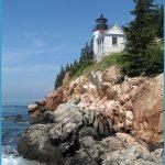 Maine Guide for Tourist _15.jpg