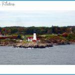 Maine Guide for Tourist _2.jpg
