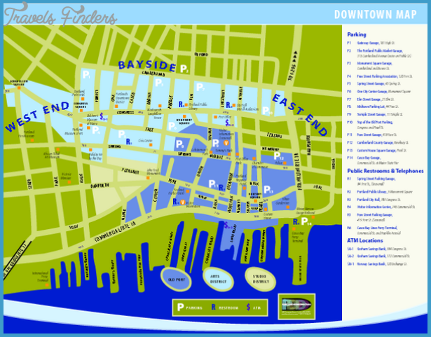 Maine Map Tourist Attractions_6.jpg