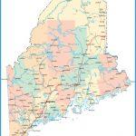Maine Map_2.jpg