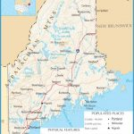 Maine Map_4.jpg