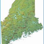 Maine Map_8.jpg