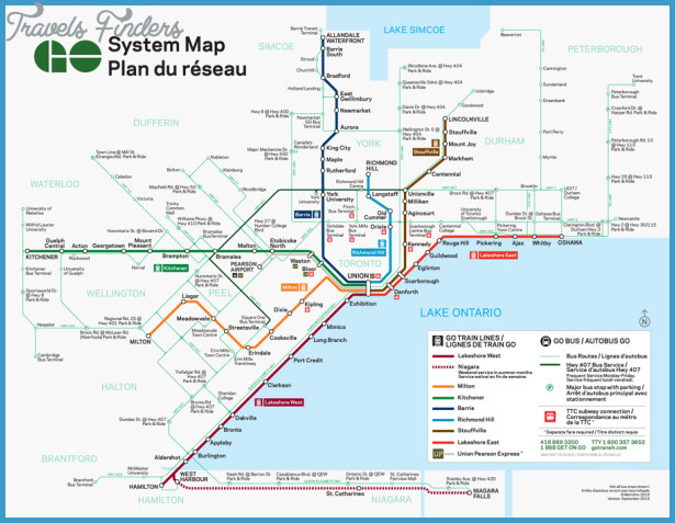 Maine Subway Map_32.jpg