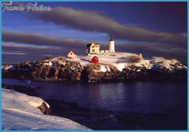 Maine Travel Destinations _4.jpg