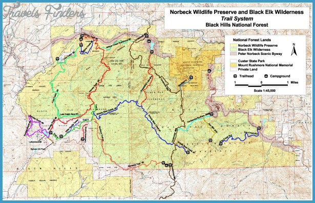 MAJOR BACKPACKING TRAILS NORTH DAKOTA_1.jpg