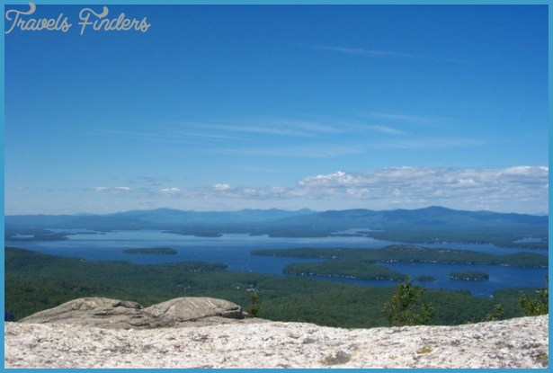 MAJOR BACKPACKING TRAILS OF NEW HAMPSHIRE_24.jpg