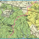 MAJOR BACKPACKING TRAILS OF NEW JERSEY_0.jpg