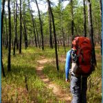 MAJOR BACKPACKING TRAILS OF NEW JERSEY_1.jpg