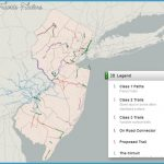 MAJOR BACKPACKING TRAILS OF NEW JERSEY_9.jpg