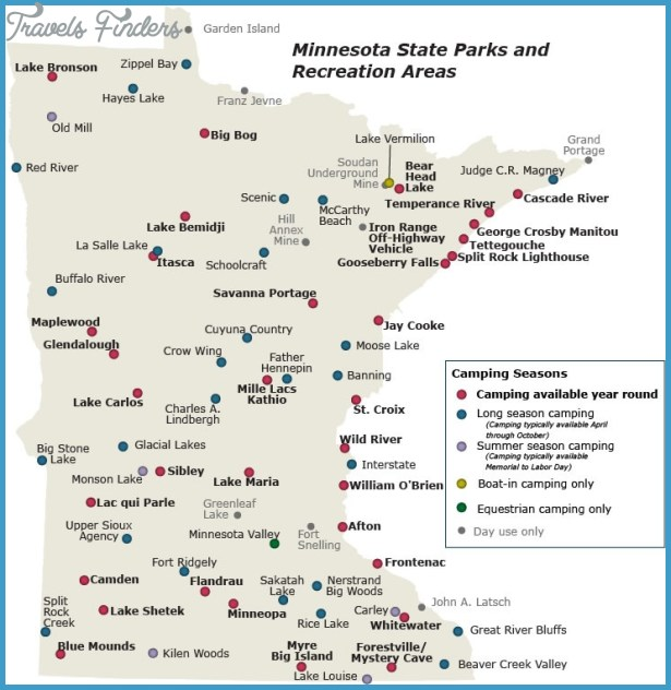 MAPLEWOOD STATE PARK MAP MINNESOTA _9.jpg
