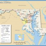 Maryland Map_1.jpg