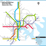 Maryland Metro Map_20.jpg
