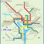 Maryland Metro Map_6.jpg