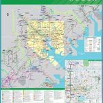 Maryland Subway Map_1.jpg