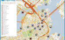 Massachusetts Map Tourist Attractions_1.jpg