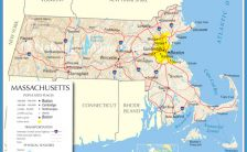 Massachusetts Map_5.jpg