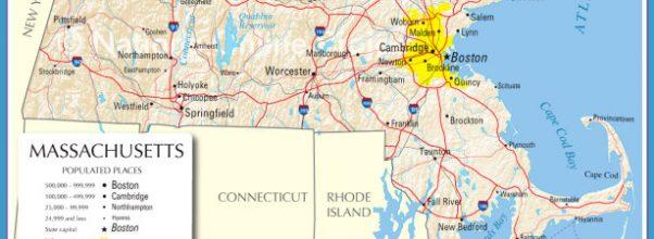Massachusetts Map_5.jpg