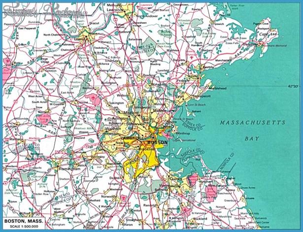 Massachusetts Metro Map_22.jpg