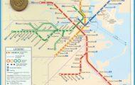 Massachusetts Subway Map_9.jpg