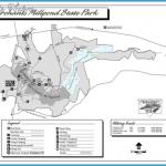 MERCHANTS MILLPOND STATE PARK MAP NORTH CAROLINA_0.jpg