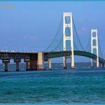 Michigan Guide for Tourist _16.jpg