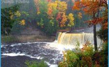 Michigan Guide for Tourist _3.jpg