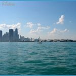 Michigan Guide for Tourist _9.jpg