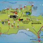 Michigan Map Tourist Attractions_11.jpg