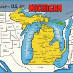 Michigan Map Tourist Attractions_19.jpg