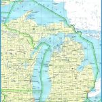 Michigan Map_12.jpg