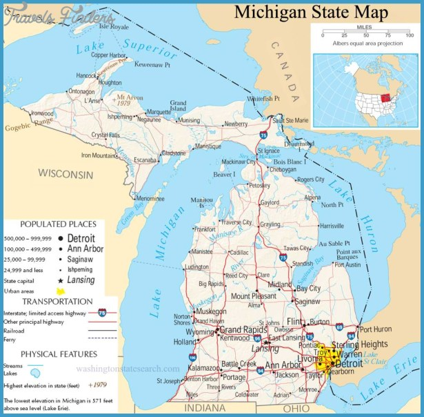 Michigan Map_15.jpg