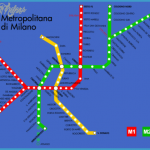 Michigan Subway Map_27.jpg