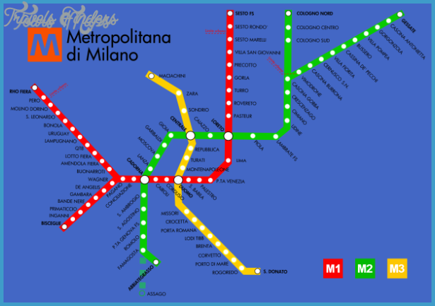 Michigan Subway Map_27.jpg