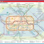 Michigan Subway Map_9.jpg
