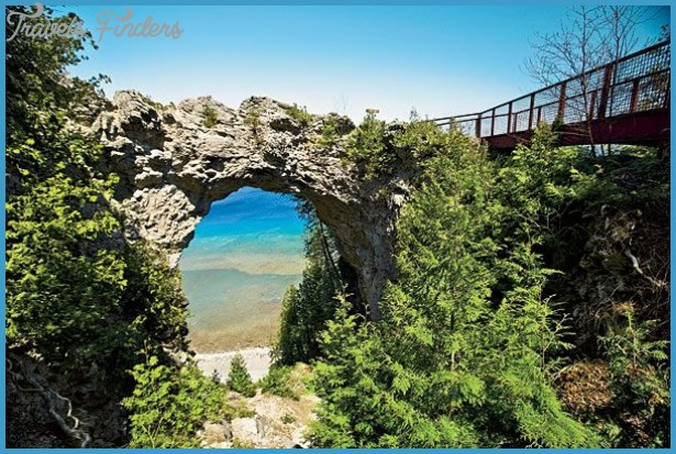 Michigan Travel Destinations _22.jpg
